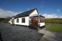 Detached property in Knockrome, Craighouse...