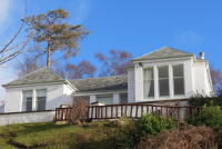 3 bed Detached home in Dunoran...