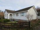 4 bed Detached Bungalow for sale in Castleton, Lochgilphead...