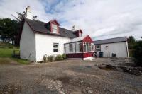 3 bedroom Detached property for sale in Lochdon, Isle Of Mull...