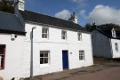 2 bedroom semi detached home for sale in Arnabost, Dervaig...