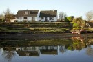 6 bedroom Link Detached House for sale in Coquet Lodge & Pier...