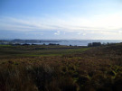 Prime Croft Site Imeraval Land