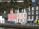 property for sale in Failte Guest House, Main Street,
