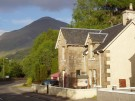 property for sale in Glenardran Guest House, Crianlarich,
