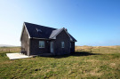 Photo of Machair Cottage, 