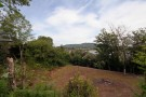 Plot for sale in Plot at Ach na Craig...