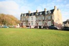 Photo of Ayres Guest House, 