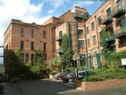 2 bedroom Flat to rent in Foundry House...