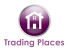 Trading Places Estate Agents, Ponteland