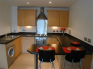 1 bed Flat in Phoebe Road...