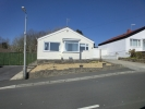 Bungalow to rent in Heol Nant, Swiss Valley...