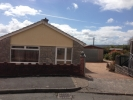 Bungalow to rent in Kingrosia Park, Clydach...