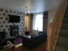 semi detached home to rent in Pen y Wern Road, Clydach...