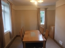 semi detached house in Ynys y Mond Road...