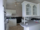 3 bedroom Flat in Swansea Road, Trebanos...