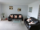2 bedroom Flat to rent in Cwrt Pandora...