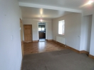 Terraced house to rent in Drummau Road, Birchgrove...