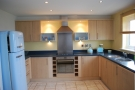 2 bed Flat in Cwrt Mary Welch...