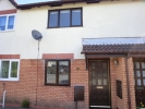 Ffordd Beck Terraced house to rent