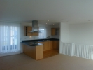 3 bed Flat to rent in Cwrt Naiad...