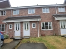 3 bed Terraced property to rent in Sycamore Avenue...