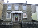 Detached home in Cwmamman Road, Garnant...