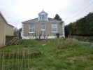 Detached house to rent in New Road, Trebanos...