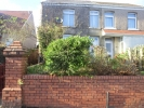 3 bedroom semi detached house to rent in Frederick Place...