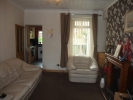 Terraced property to rent in Glantawe Street...