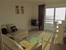 2 bed Flat to rent in Pentre Doc y Gogledd...