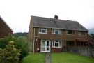 semi detached house to rent in Ynyscadwyn Road...