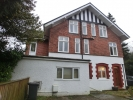 semi detached home to rent in Gower Road, Sketty...