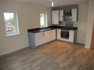 2 bedroom Flat to rent in Marcroft Road...