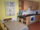 5 bed Terraced house to rent in Cromwell Street...