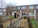 Terraced house to rent in Maes Lan...