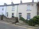 Cottage to rent in Gower Place, Mumbles...