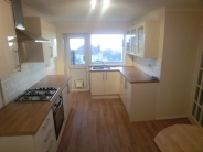 semi detached house to rent in Brynmead Close...