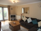 2 bedroom Terraced home to rent in Latimer Court...