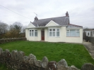 Rhyddwen Road Bungalow to rent