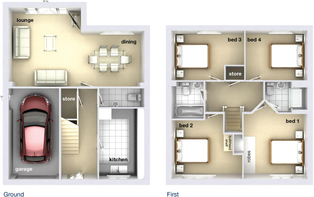 Queensburyfloorplansrevb 01