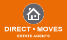 Direct Moves, Weymouth branch logo
