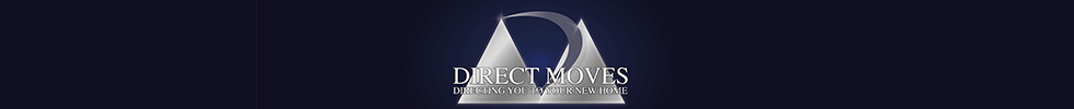 Get brand editions for Direct Moves, Dorchester