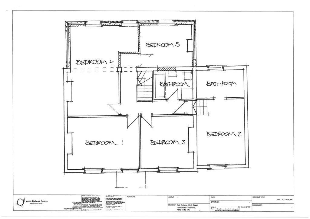 Lapsed Planning P...