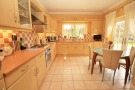 4 bed Detached house for sale in Hawkhurst