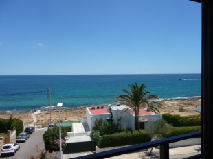 2 bedroom Apartment in Valencia, Alicante, Javea