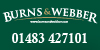Burns & Webber, Godalming