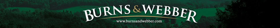 Get brand editions for Burns & Webber, Farnham