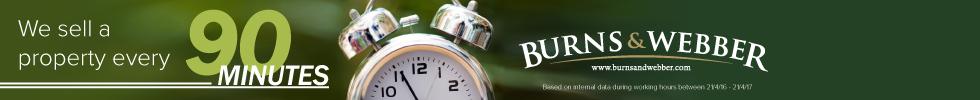 Get brand editions for Burns & Webber, Farnham