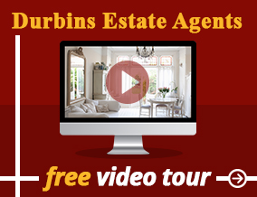Get brand editions for Durbins Estate Agents, Tonteg